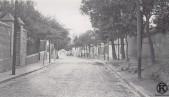 Calle Joaquín Turina (1930)