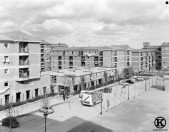 colonia-de-juan-xxiii-en-carabanchel-1966
