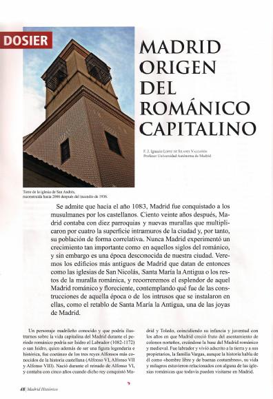 dossier-madrid-el-origen-del-romanico-capitalino-ermita-de-ntra-sra-de-la-antigua