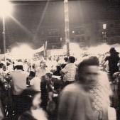 Fiesta de San Pedro (principios de los años 80) (2)