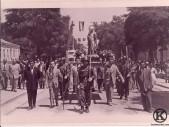 Fiestas de San Pedro (1950)