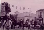 Fiestas de San Pedro (1956)