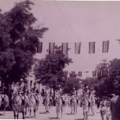 Fiestas de San Pedro (1957)