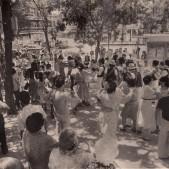 Fiestas de San Pedro (1976)