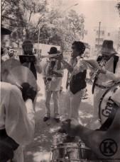 Fiestas de San Pedro (1977)