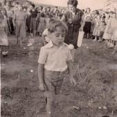 Fiestas de San Pedro (1978)
