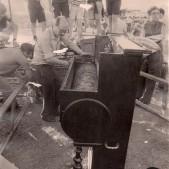 Fiestas de San Pedro (1979)