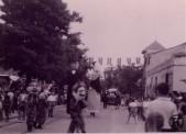 Fiestas de San Pedro 2 (1950)