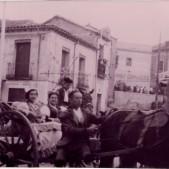 Fiestas de San Pedro 2 (1958)