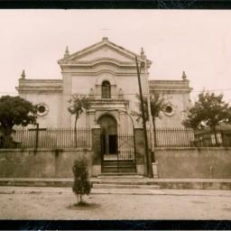 Iglesia de San Pedro 3