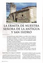 la-ermita-de-nuestra-senora-de-la-antigua-y-san-isidro