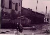 Ronda de Don Bosco (1950)