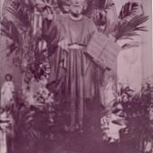 San Pedro (1940)