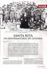santa-rita-un-reformatorio-de-leyenda