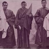 Semana Santa (1948)