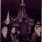 Semana Santa (1949)