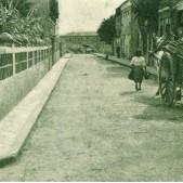 C Arroyo de Opañen (Mediados del s. XX)