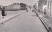 Calle de Carabanchel tras la Guerra Civil (2)