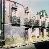 Calle Eugenia de Montijo nº 20 (1978)