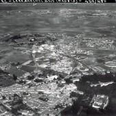 Carabanchel Bajo