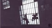 Cárcel de Carabanchel (1975)