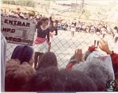 Centenario del colegio (1990)