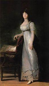 La Marquesa_de_lazan (Goya)