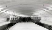 Metro Carabanchel (1961)