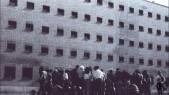 Presos en la cárcel de Carabanchel (1975)
