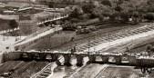 Puente de Toledo (1929)