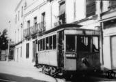 Tranvía de Carabanchel Alto