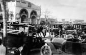 Vistalegre 1911