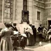 Ermita de San Isidro (1916)