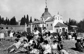 Ermita de San Isidro (1961)