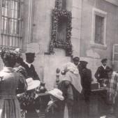 Fuente de la Ermita de San Isidro (1936)