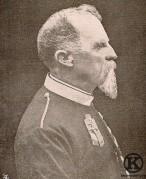 Gómez de Arteche