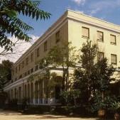 Palacio de la Quinta de las Delicias Cubanas, actual Villa San Pablo (2)