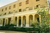 Palacio de la Quinta de las Delicias Cubanas, actual Villa San Pablo (3)