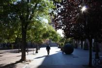 Plaza de Carabanchel 2