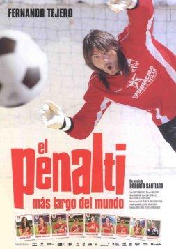3180-el.penalti.mas.largo.del.mundo.2005-