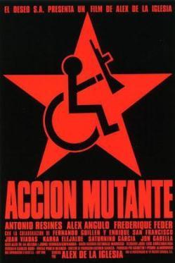 accion-mutante-1993