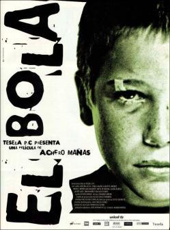 el-bola-2000
