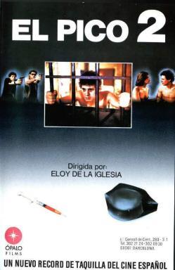 el-pico-2-1983