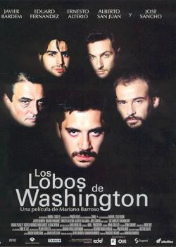 los-lobos-de-washington-1999
