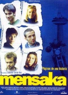 mensaka-1998