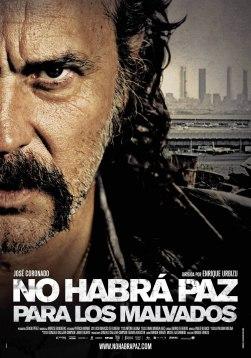 no-habra-paz-para-los-malvados-2011