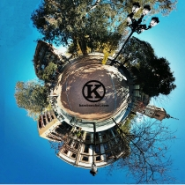 Plaza de Carabanchel con K