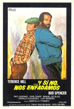 y-si-no-nos-enfadamos-1974