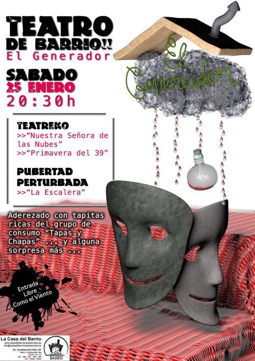 2014-1-25-generador teatro_cmara_a