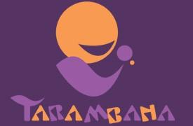 09e23-tarambana